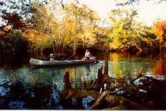 Santa Fe Canoe Outpost - Parks and Recreation - 2025 NW Santa Fe Blvd, High Springs, FL, United States