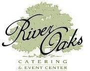 River Oaks Catering - Reception Sites - 800 Hugh Wallis Rd S, Lafayette, LA, United States