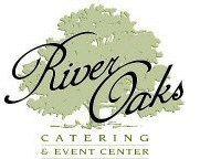 River Oaks Catering - Reception Sites - 800 Hugh Wallis Rd S, Lafayette, LA, United States