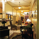 Hotel Arcata - Hotels - 708 9th St # B, Arcata, CA, United States