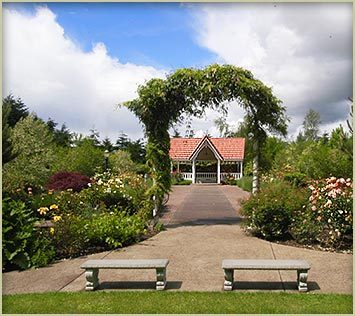 The Country Inn - Ceremony & Reception, Ceremony Sites, Reception Sites - 4100 County Farm Rd, Eugene, OR, 97408-5015, US