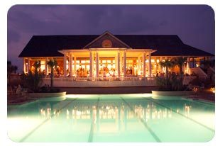 The Shoals Club - Reception Sites, Ceremony Sites, Ceremony & Reception - Shoal's Watch