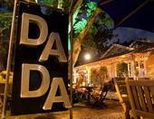 Dada - Restaurants, Rehearsal Lunch/Dinner - 52 N Swinton Ave, Palm Beach County, FL, 33444