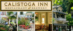 Calistoga Inn - Friday night meet up! - 1250 Lincoln Ave, Calistoga, CA, United States
