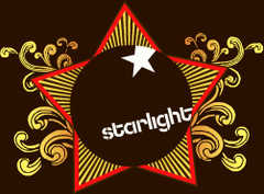 The Starlight and the Jane Bond - Entertainment - 47A King Street North, Waterloo, ON, Canada