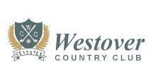 Westover Country Club - Golf Courses, Reception Sites - 401 S Schuylkill Ave, Jeffersonville, PA, United States