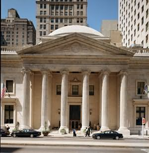 Ritz-carlton-philadelphia - Ceremony & Reception, Hotels/Accommodations, Reception Sites, Attractions/Entertainment - 10 Avenue of the Arts, Philadelphia, PA, United States