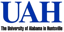University of Alabama in Huntsville The - Attraction - 301 Sparkman Dr NW, Huntsville, AL, United States