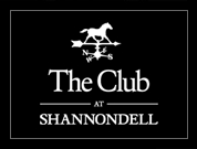 Reception: The Club At Shannondell - Golf Courses, Reception Sites - 2750 Egypt Rd, Norristown, PA, 19403