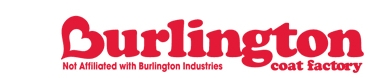 Burlington Coat Factory - Shopping - 6125 University Dr NW, Huntsville, AL, United States