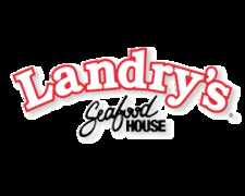 Landry's Seafood House - Restaurant - 5101 Governors House Dr SW, Huntsville, AL, United States