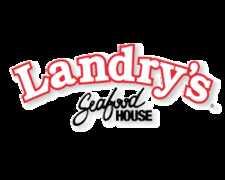Landry's Seafood House - Restaurant - 5101 Governors House Dr SW, Huntsville, AL, United States