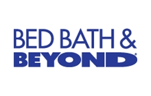 Bed Bath &amp; Beyond - Shopping - 6275 University Dr NW # 9, Huntsville, AL, United States
