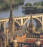Georgetown Waterfront - Attraction -