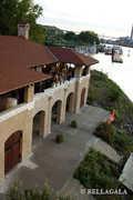 minnesota boat club - Reception - Levee Rd, St Paul, MN, 55107, US