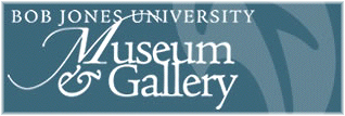 Bju Museum & Gallery Inc - Attractions/Entertainment - 1700 Wade Hampton Blvd, Greenville, SC, United States