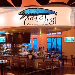 Catch 31 - Restaurants - 3001 Atlantic Avenue, Virginia Beach, VA, United States