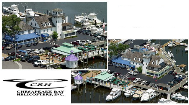 Rudees Marina - Restaurants, Attractions/Entertainment - 227 Mediterranean Ave, Virginia Beach, VA, 23451, US