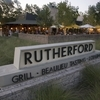 Rutherford Grill - Restaurant - 1180 Rutherford Rd, Rutherford, CA, United States