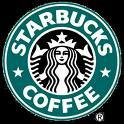 Starbucks - Coffee Places - 3822 W Newberry Rd # D, Gainesville, FL, United States