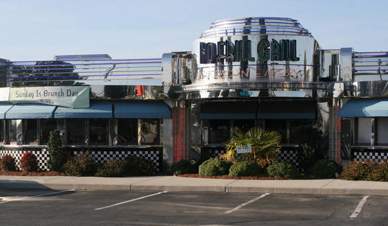 No Frill Bar & Grill - Restaurants - 1620 Laskin Rd, Virginia Beach, VA, 23451, US