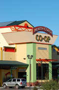 Arcata Co-Op - Groceries - 811 I St, Arcata, CA, United States