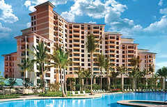 Marriotts Ko'Olina Beach Club - Hotel - 92-161 Waipahe Place, Kapolei, Hawaii, 96707, US