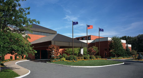 Wyndham Andover Hotel - Hotels/Accommodations, Reception Sites - 123 Old River Rd, Andover, MA, United States