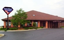 Baymont Inn & Suites - Hotels/Accommodations - 1745 SE Marshall Street, Boone, IA, United States