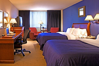 Sheraton Providence Airport Hotel - Hotels/Accommodations, Reception Sites - 1850 Post Rd, Warwick, RI, 02886