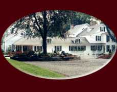 The Harvest - Restaurant - 37 Putnam Rd, Windham, CT, 06259, US