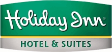Holiday Inn - Hotels/Accommodations, Reception Sites, Ceremony Sites - 150 S Gary Ave, Carol Stream, IL, 60188