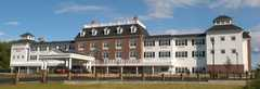 Courtyard by Marriott - Hotel - 423 Russell St, Hadley, MA, United States
