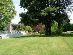 Feather Hill Bed and Breakfast - Hotel - 151 Mashamoquet Road, Pomfret Center, CT, United States