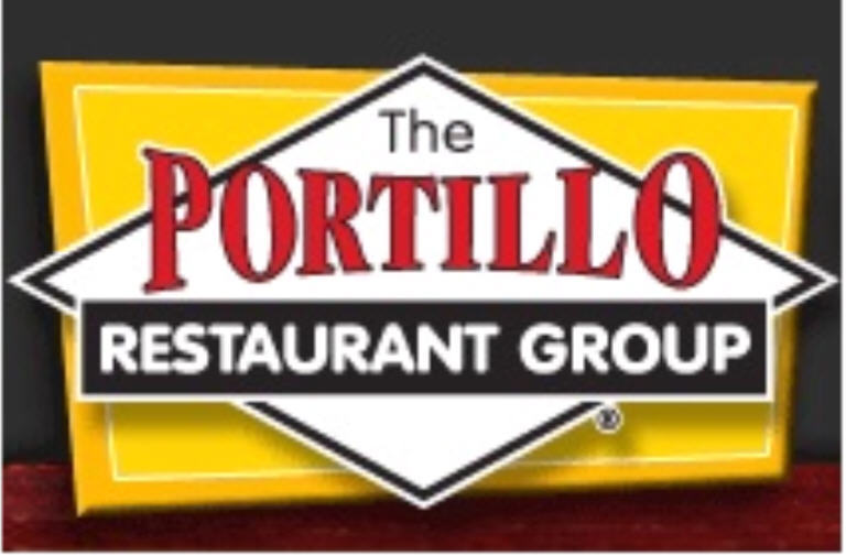 Portillo's Hot Dogs Inc - Rehearsal Lunch/Dinner, Restaurants - 221 East Townline Road, Vernon Hills, IL, United States