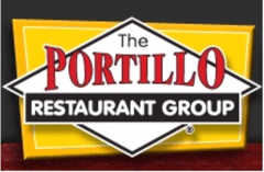 Portillo's Hot Dogs Inc - Portillo's Vernon Hills - 221 East Townline Road, Vernon Hills, IL, United States