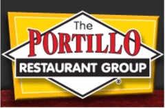 Portillo's Hot Dogs Inc - Portillo's Vernon Hills - 221 East Townline Road, Vernon Hills, IL, United States
