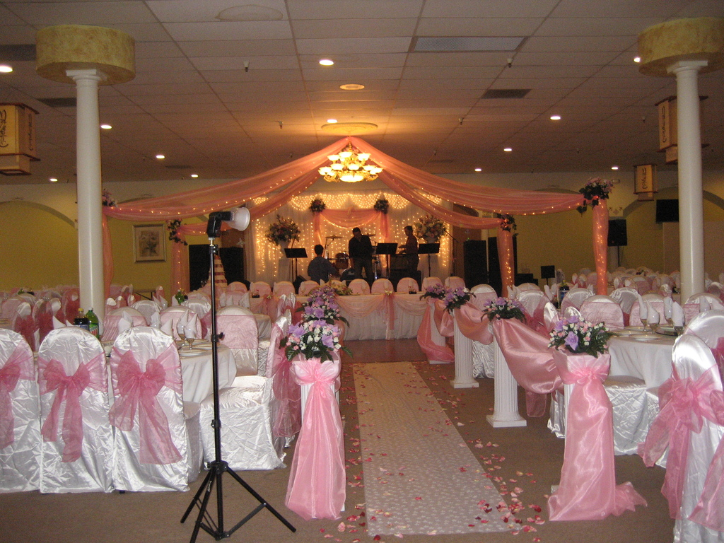 Majestic Restaurant - Reception Sites - 7900 Florin Rd, Sacramento, CA, United States