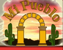 Mi Pueblo - Restaurant - 8412 Davis Blvd, North Richland Hills, TX, 76180, US