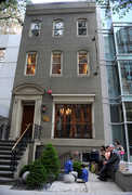 Elizabeth's on L - Reception - 1341 L Street, NW, Washington, DC, 20005, USA