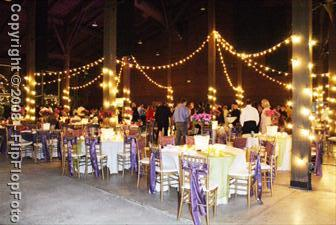 Historic Huntsville Depot Roundhouse - Reception Sites - 398 Monroe St NW, Huntsville, AL, 35801