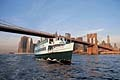 2 Hour Nyc Cruise - Cruises/On The Water - 83 N River Piers, New York, NY, United States