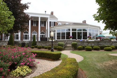 Brierwood Country Club - Reception Sites - 5324 Rogers Rd, Hamburg, NY, United States