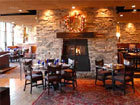 Downtowner Woodfire Grill - Restaurants - 253 7th St, Saint Paul, MN, United States