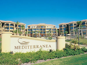 Mediterranea Condo, Resort Quest - Hotels/Accommodations, Ceremony Sites - 50 Surf Song Ln, Miramar Beach, FL, 32550
