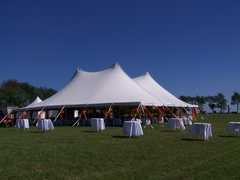 Globe Hill - Ceremony - 224 Schultz Hill Rd, Pine Plains, NY, 12567, US