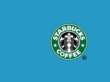 Starbucks Coffee - Restaurant - 88 E Broad St # C, Columbus, OH, United States