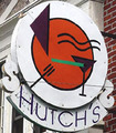Hutch's  - Restaurant - 1375 Delaware Ave, Buffalo, NY, United States