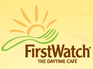 First Watch Restaurants - Restaurant - 496 S High St, Columbus, OH, United States