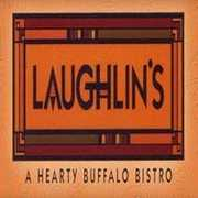 Laughlins Beef & Barrel Inc - Restaurant - 333 Franklin Street, Buffalo, NY, 14202, United States